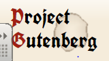 http://www.gutenberg.org/wiki/Main_Page