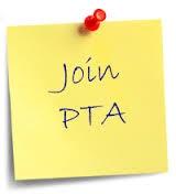 http://goldendemonspta.org/join-pta/