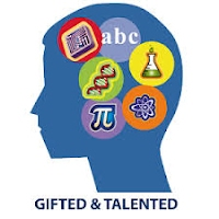 http://www.jeffcopublicschools.org/programs/gifted_talented/index.html