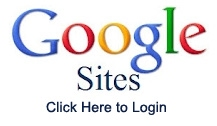 Click here to login to Google Sites