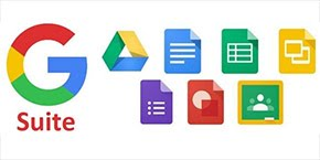 https://edutrainingcenter.withgoogle.com/resources/tools