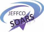https://soars.jeffco.k12.co.us
