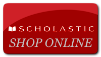 Link to KCMS Online Scholastic Book Fair