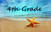 https://sites.google.com/a/jeffcoschools.us/meiklejohn-elementary-library/class-projects/4th-grade-projects