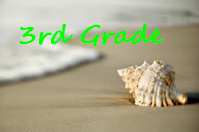 https://sites.google.com/a/jeffcoschools.us/meiklejohn-elementary-library/class-projects/3rd-grade-projects