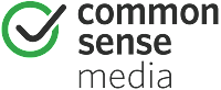 commonsensemedia.org