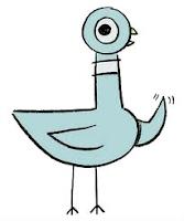 www.pigeonpresents.com