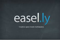 http://www.easel.ly/