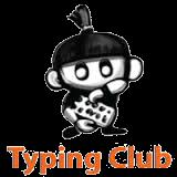 https://meiklejohn-elem.typingclub.com/