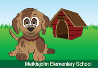 http://library1.jeffco.k12.co.us:8080/kids?config=2650ysm#/categories