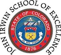 John Irwin School of Excellence