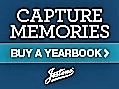 Josten's Yearbook Sales