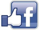 https://www.facebook.com/Moore-Middle-School-827444807302099/?ref=aymt_homepage_panel