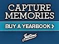 Josten's Yearbook Sales