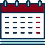 Calendar & Bell Schedule