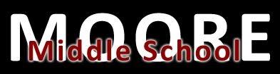 moore.jeffcopublicschools.org