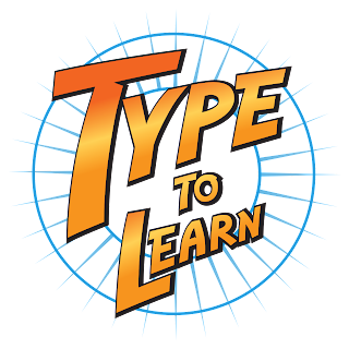 https://www.typetolearn.com/login/index.php?code=(24SXG3)