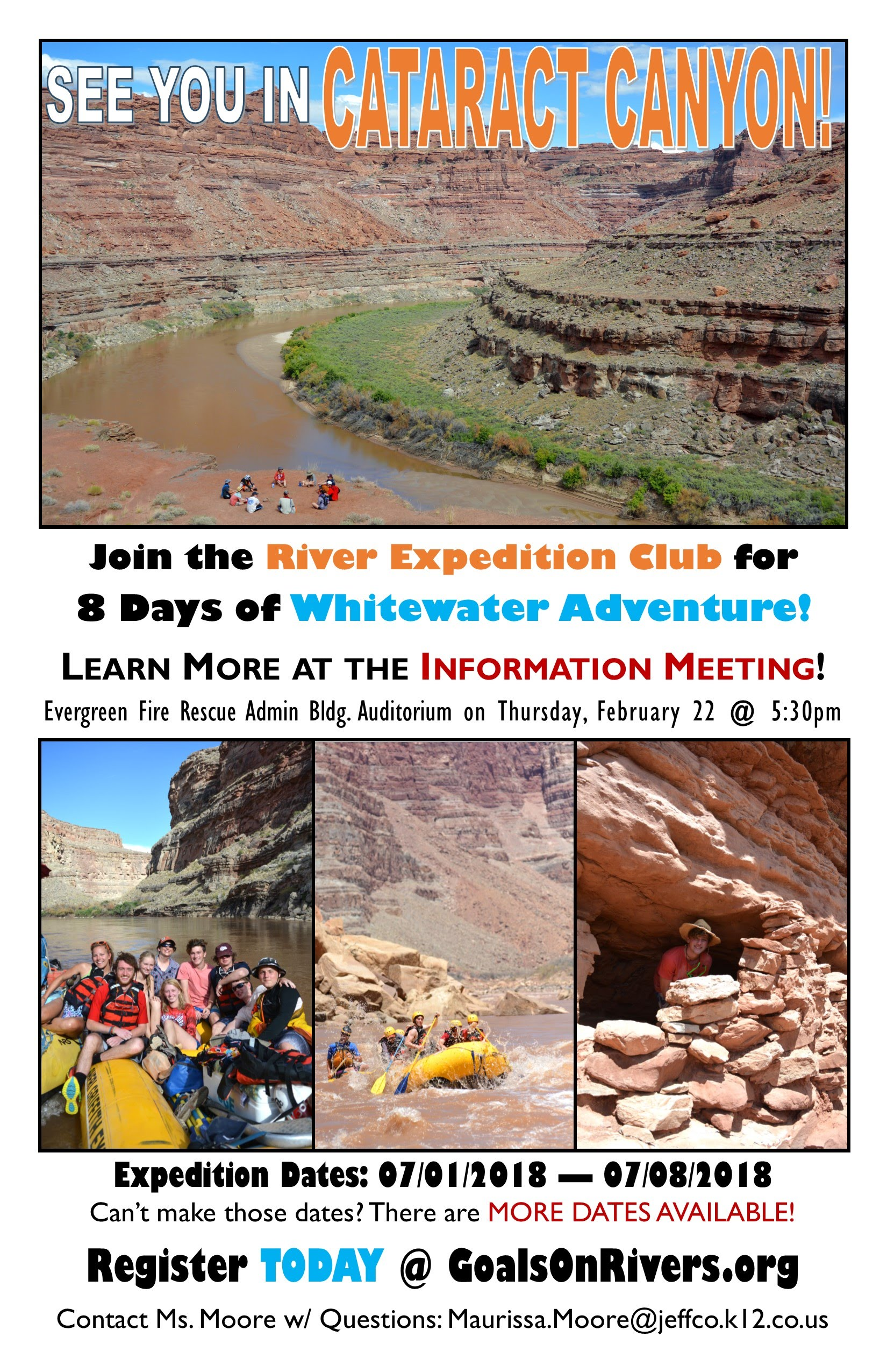 http://www.goalsonrivers.org/class-iii-expeditions/