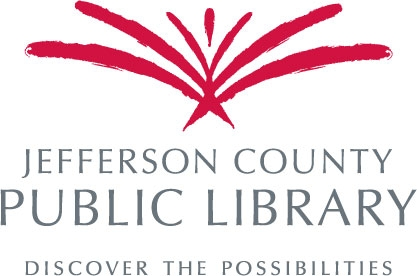 http://jeffcolibrary.org/
