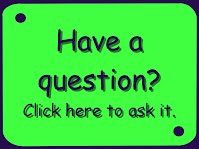 Click here to ask a question