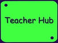 Teacher Hub