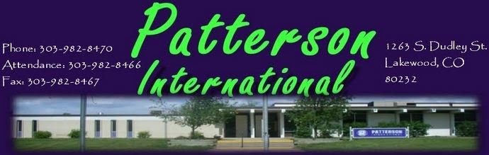 pattersoninternational.jeffcopublicschools.org
