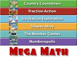 http://www-k6.thinkcentral.com/content/hsp/math/hspmath/ca/common/mega_math_9780153663963_/