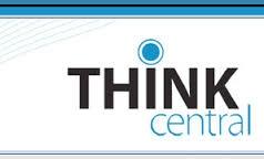 http://www-k6.thinkcentral.com/ePC/start.do;jsessionid=23E39E729BE60A80C2F3C78DACD0149E#