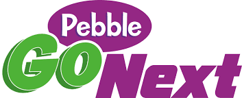 https://www.pebblegonext.com/modules/9/categories/0