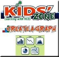 Kids' Zone