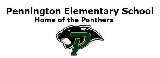 pennington.jeffcopublicschools.org
