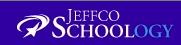 https://eaaapps.jeffco.k12.co.us/schoologylogin/?&domain=jeffco.schoology.com&timestamp=1471277110
