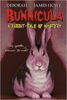 https://www.amazon.com/s/ref=nb_sb_noss_1?url=search-alias%3Dstripbooks&field-keywords=bunnicula