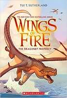 https://www.amazon.com/Wings-Fire-Book-One-Dragonet/dp/0545349230/ref=sr_1_1?s=books&ie=UTF8&qid=1505011998&sr=1-1&keywords=wings+of+fire+dragonet+prophecy