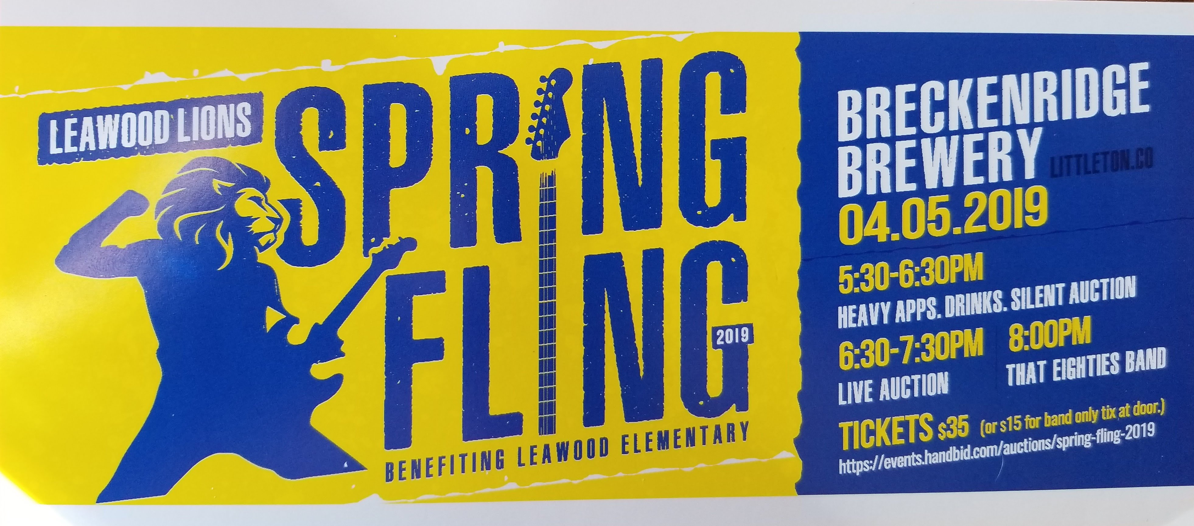 https://events.handbid.com/auctions/spring-fling-2019
