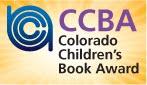 Vote! 2014 CCBA