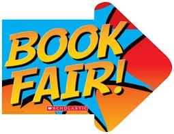 Ralston Online Fair