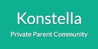 https://www.konstella.com/app/school/59696ca1e4b0a1cccef7536e/feed