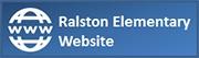 http://ralstones.jeffcopublicschools.org/