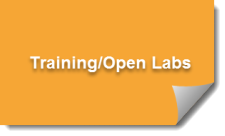 Training/Open Labs