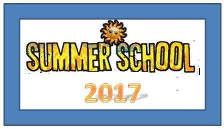 https://sites.google.com/a/jeffcoschools.us/standleylake-hs-counseling/home/summer-school-2017