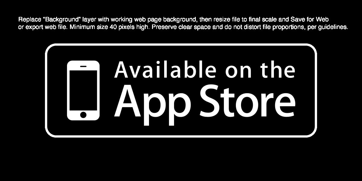 Link to Apple App Store - Gator Fan Club