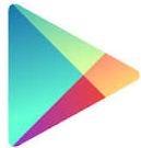 https://play.google.com/store/apps/details?id=com.infinitecampus.mobilePortal
