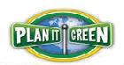 http://www.planitgreenlive.com/en/build-your-own-city