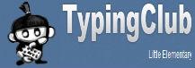 https://www.typingclub.com/typing-qwerty-en.html