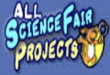 http://www.all-science-fair-projects.com/