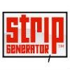 http://stripgenerator.com/