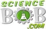 http://www.sciencebob.com/sciencefair/index.php