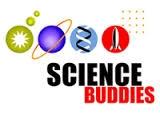http://www.sciencebuddies.org/science-fair-projects/science-fairs.shtml?gclid=CJSSsqLqtbwCFY1AMgodYzgA5g