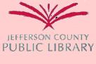 http://jefferson.lib.co.us/